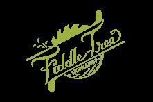 Fiddle Tree Workshop