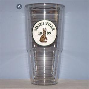 Tervis Tumbler 24oz Big Drink Glass Set of 2