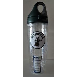 Tervis Tumbler 24oz Water Bottle