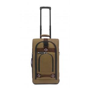 TRS Ballistic Carry-On (TRBS)